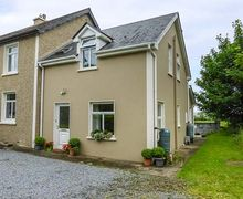Snaptrip - Last minute cottages - Superb Kilrush Cottage S61000 -