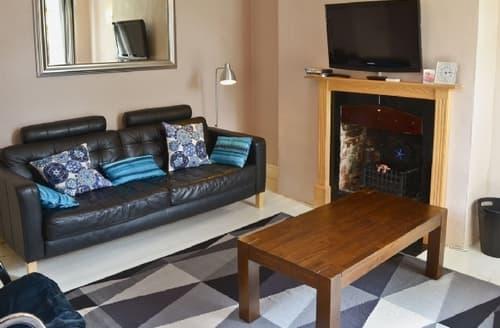 Snaptrip - Last minute cottages - Attractive Cromer Cottage S17127 -