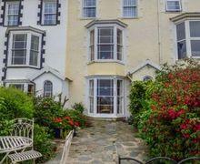 Snaptrip - Last minute cottages - Luxury Westward Ho! Cottage S60309 -