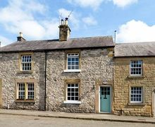 Snaptrip - Last minute cottages - Lovely Ashford Cottage S70234 -