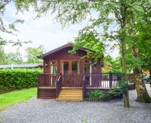 Snaptrip - Last minute cottages - Luxury Troutbeck Bridge Cottage S69787 -