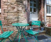 Snaptrip - Last minute cottages - Captivating West Looe Cottage S60547 -