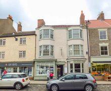 Snaptrip - Last minute cottages - Wonderful Stokesley Cottage S72988 -