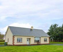 Snaptrip - Last minute cottages - Splendid Kilfenora Cottage S72046 -