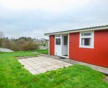 Snaptrip - Last minute cottages - Delightful Carmarthen Cottage S75468 -