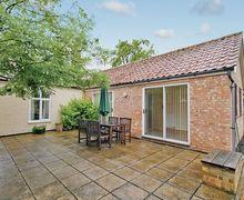 Snaptrip - Last minute cottages - Beautiful Dereham Cottage S17170 -