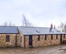 Snaptrip - Last minute cottages - Luxury Carlisle Cottage S78492 -