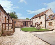 Snaptrip - Last minute cottages - Exquisite Hunmanby Cottage S74720 -