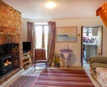 Snaptrip - Last minute cottages - Superb Bruton Cottage S75235 -