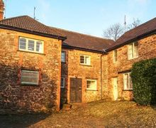 Snaptrip - Last minute cottages - Luxury Exford Cottage S77467 -