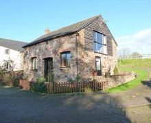 Snaptrip - Last minute cottages - Delightful North Tawton Cottage S12764 -