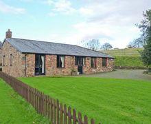 Snaptrip - Last minute cottages - Gorgeous North Tawton Cottage S12791 -