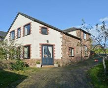 Snaptrip - Last minute cottages - Exquisite North Tawton Cottage S12765 -