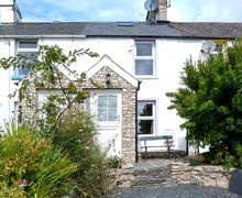 Snaptrip - Last minute cottages - Stunning Great Urswick Cottage S4434 -