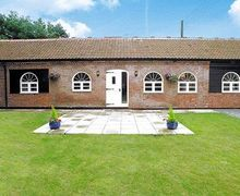 Snaptrip - Last minute cottages - Delightful Great Yarmouth Cottage S17232 -