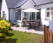 Snaptrip - Last minute cottages - Excellent Bantry Cottage S37626 -