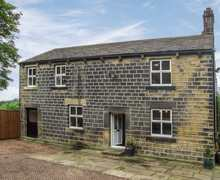 Snaptrip - Last minute cottages - Attractive Sheffield Cottage S6667 -