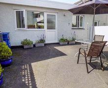 Snaptrip - Last minute cottages - Exquisite Llanbedrog Cottage S44928 -