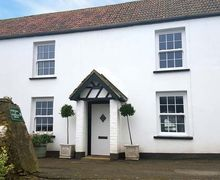 Snaptrip - Last minute cottages - Wonderful Watermouth Cottage S45490 -