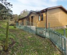 Snaptrip - Last minute cottages - Charming Watermouth Cottage S45489 -