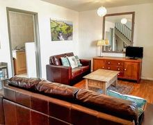 Snaptrip - Last minute cottages - Superb Watermouth Cottage S45493 -