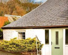 Snaptrip - Last minute cottages - Attractive Watermouth Cottage S45495 -