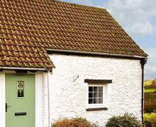 Snaptrip - Last minute cottages - Splendid Watermouth Cottage S45498 -