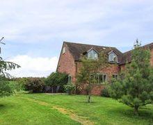 Snaptrip - Last minute cottages - Stunning Worcester Cottage S57504 -