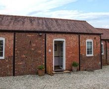 Snaptrip - Last minute cottages - Quaint Berkswell Cottage S50357 -