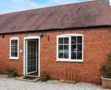 Snaptrip - Last minute cottages - Quaint Berkswell Cottage S50360 -