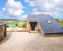 Snaptrip - Last minute cottages - Luxury Stanton In Peak Cottage S50283 -