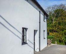 Snaptrip - Last minute cottages - Stunning Ilfracombe Cottage S56454 -