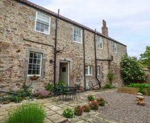Snaptrip - Last minute cottages - Lovely Detchant Cottage S59487 -