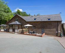 Snaptrip - Last minute cottages - Exquisite Llanfyllin Cottage S75236 -