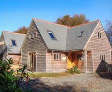 Snaptrip - Last minute cottages - Attractive Davidstow Cottage S76036 -