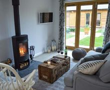 Snaptrip - Last minute cottages - Superb Fareham Cottage S77501 -