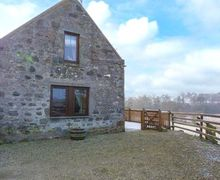 Snaptrip - Last minute cottages - Cosy Huntly Cottage S78135 -