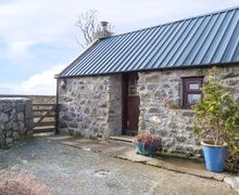 Snaptrip - Last minute cottages - Captivating Huntly Cottage S78134 -