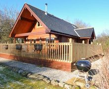 Snaptrip - Last minute cottages - Beautiful Huntly Cottage S78133 -