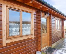 Snaptrip - Last minute cottages - Luxury Huntly Cottage S78131 -