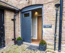 Snaptrip - Last minute cottages - Splendid Herefordshire Cottage S78493 -