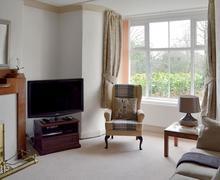 Snaptrip - Last minute cottages - Adorable Kendal And Lakes Gateway Cottage S78968 -