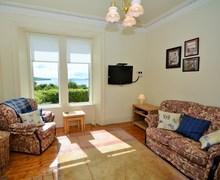 Snaptrip - Last minute cottages - Wonderful Tighnabruaich Cottage S7287 -