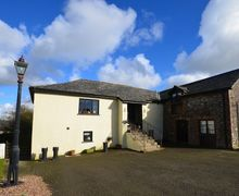 Snaptrip - Last minute cottages - Luxury Bude Cottage S7774 -