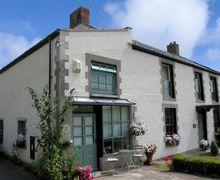 Snaptrip - Last minute cottages - Captivating Bridgwater Cottage S7988 -
