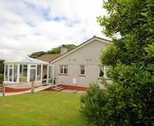 Snaptrip - Last minute cottages - Wonderful Truro Wing S8023 -
