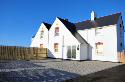 Wonderful Newquay House S8036