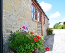 Snaptrip - Last minute cottages - Excellent Langport Cottage S8130 -