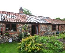 Snaptrip - Last minute cottages - Delightful Norwich Apartment S7586 -