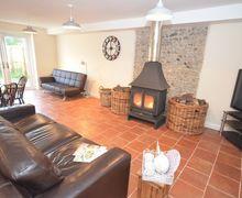 Snaptrip - Last minute cottages - Stunning Wymondham Cottage S12774 -